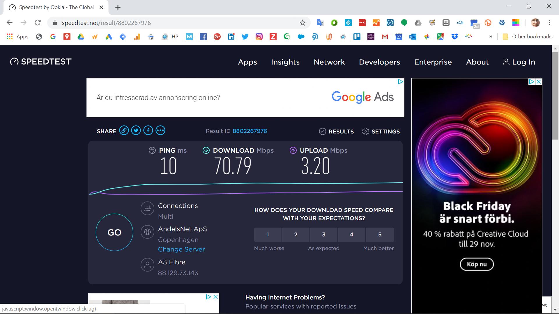 Speedtest___Chrome.png